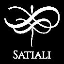 Satiali.com